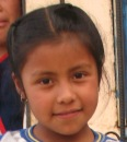 Adelaida Regina