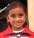 Alejandra Yanith