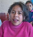 Veronica Guadalupe