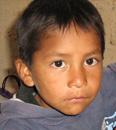 Yonatan Ricardo
