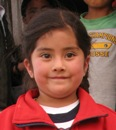 Yoselin Patricia