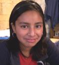 Yoselin Susana
